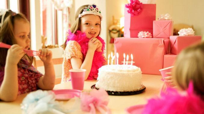 prinsessefodselsdag